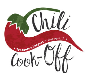 Chili_Cookoff_Logo_HiRes